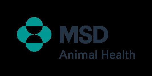 MSD Animal Health Czechia